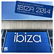 Ibiza 2014 - The Essential Collection (Presented By House Society) (House Society)