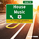 Various Artists - Road to House Music, Vol. 9 (Play This! Records)