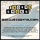 Various Artists - Ibiza House Essentials 2014
