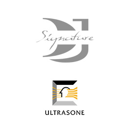 GRAY Ultrasone - Signature DJ