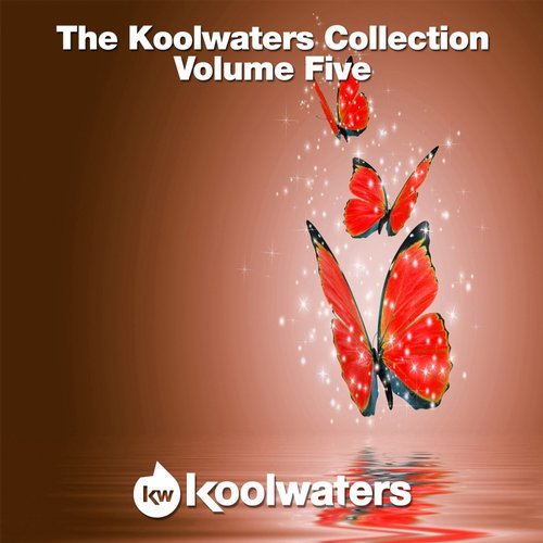 The Koolwaters Collection, Vol. 5 (KWDC011) - Koolwaters