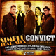 Simplu feat Alex Velea - Convict (DJ Gray Remix)