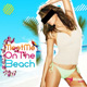 Various Artists - Meet Me On The Beach