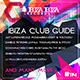 Various Artists - Ibiza Club Guide (Ibiza Ibiza Records)