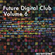 Various Artists - Future Digital Club, Vol. 7 (Scrambled Recordings)