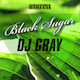 DJ Gray - Black Sugar EP
