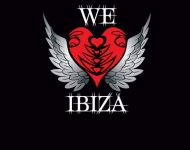 We Love Ibiza Fez Club 000 A